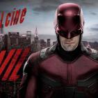 Especial Daredevil