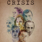 Activistamientos: 'Crisis. 7 historias. Una realidad'