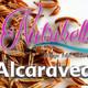 Nutribella - ALCARAVEA