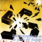 Cutura: 80 Aniversario del Frente Popular