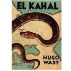 El Kahal Oro Capitulo # 08