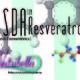 Nutribella - SDA CON RESVERATROL