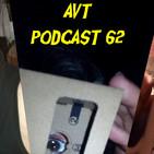 AVT PODCAST - nº 62