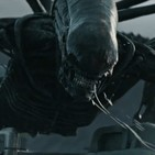 Especial Alien: Covenant