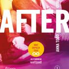 'After' de ANNA TODD (Ainhoa, 4D)