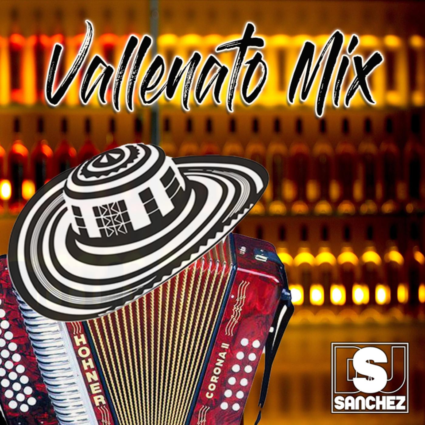 Mix descargar 1 cortavenas vallenatos Descargar MP3