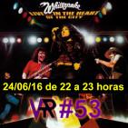 Vivo Rock_Programa #053_Temporada 2_24/06/2016