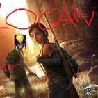 Dos haters aman Logan y se sienten incómodos fuera de su zona de confort, y luego hatean media hora de Escuadrón Suicida