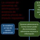 La cultura gerencial, la retórica y el poder en Venezuela
