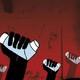 S03x13 - Revolución: El Día Que Los Nerds Hicieron Volar El Parlamento