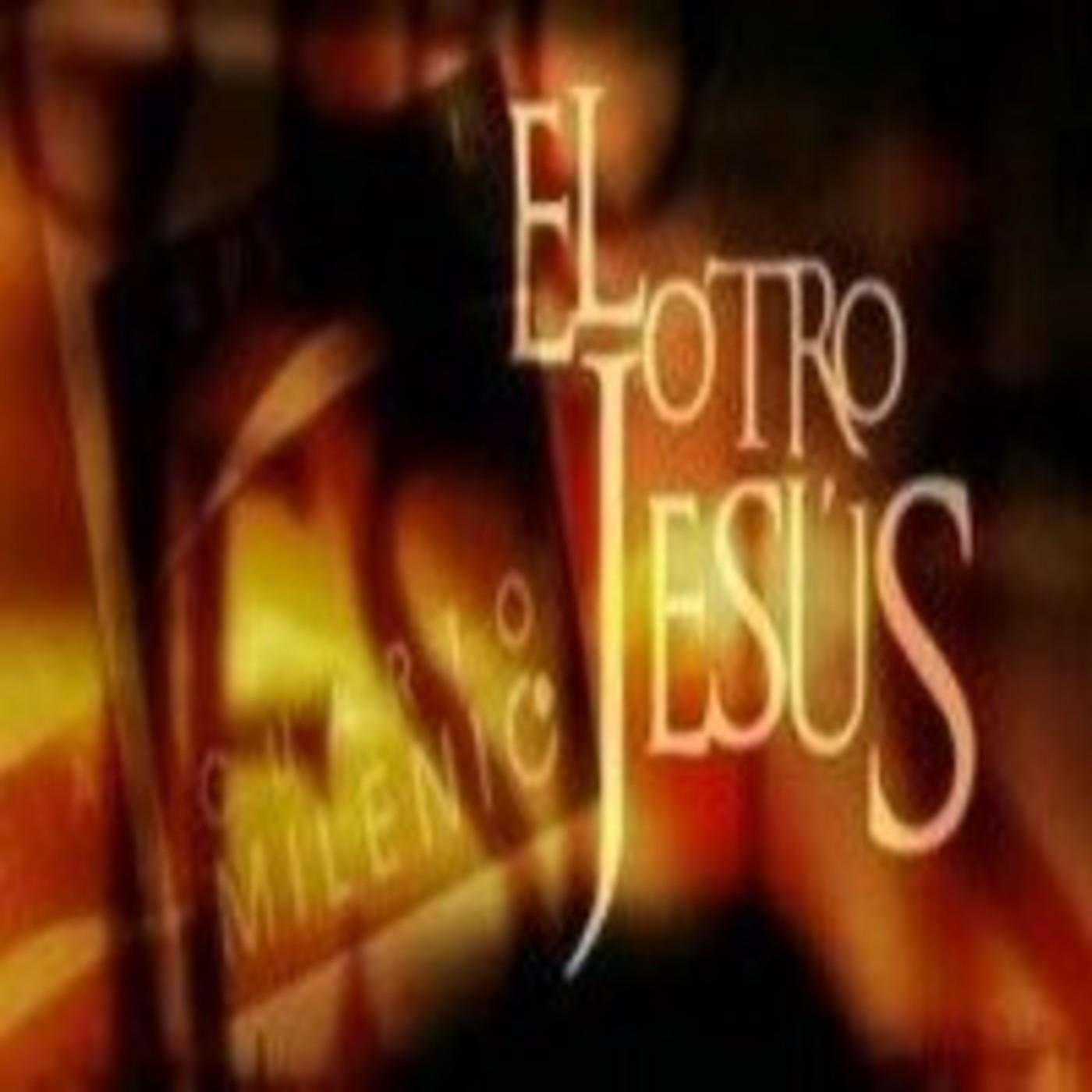Especial Cuarto Milenio: El otro Jesús; los Evangelios Apócrifos en ...