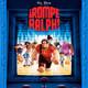 Bonus Track 5 - Rompe Ralph