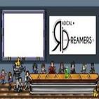 Radical Dreamers Capítulo 86: Orgía de títulos y el especial Juegos de Ritmo + Análisis Project Diva F2
