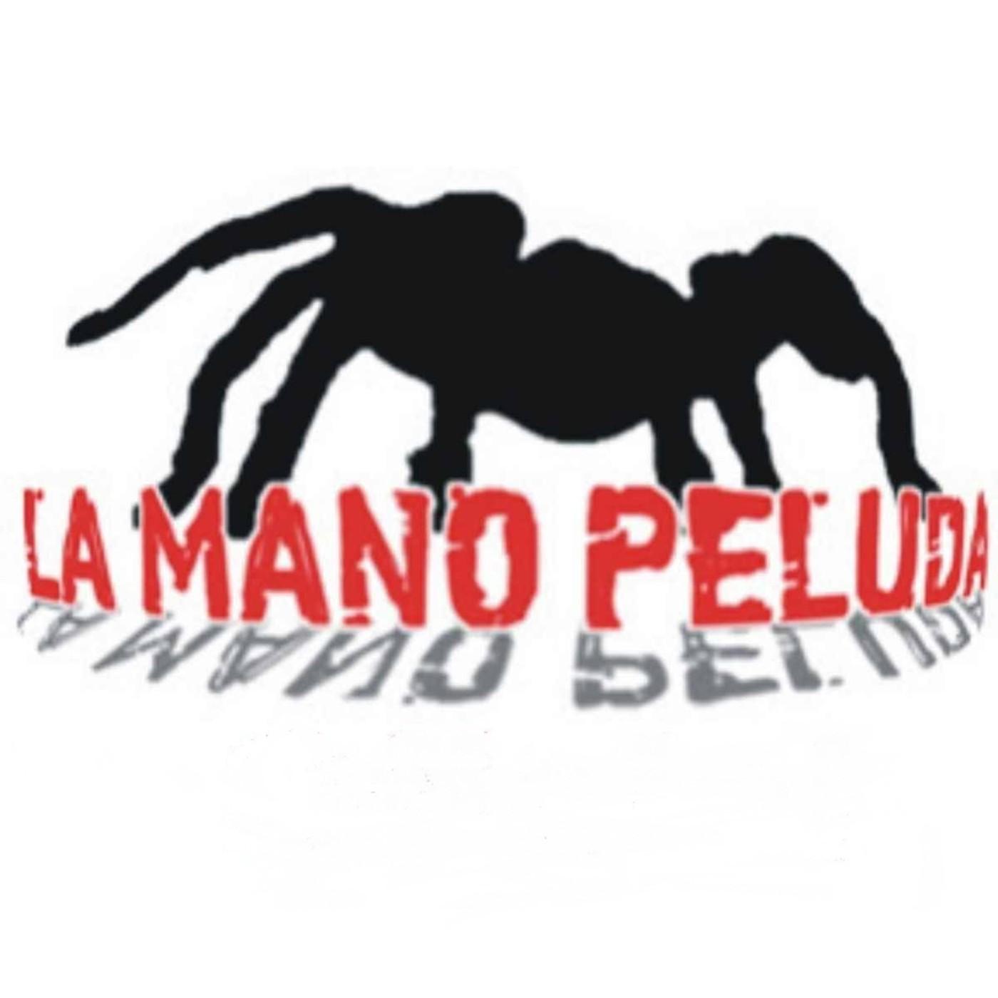La Mano Peluda | 10 de Enero 2018 en La Mano Peluda Oficial en mp3 ...