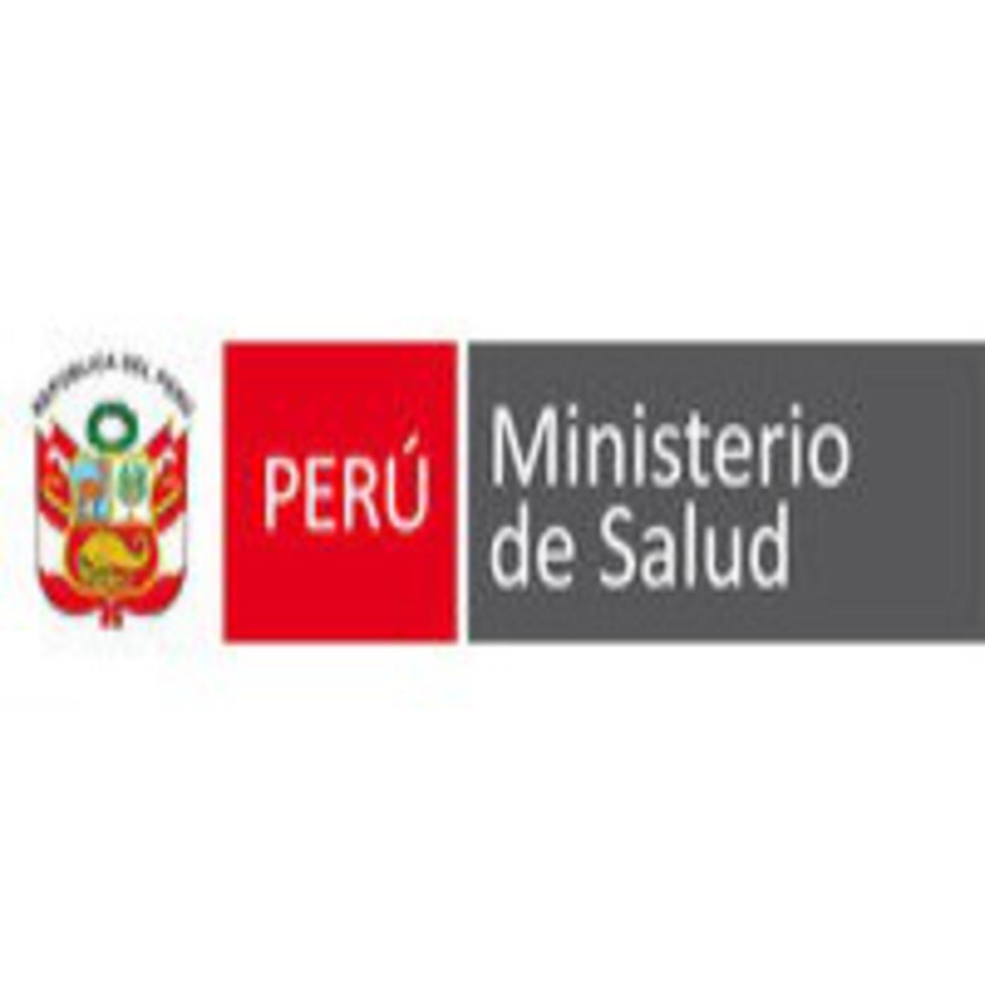 Haber tenido un pr stamo bancario no es impedimento para for Ministerio de seguridad espana