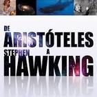 De Aristóteles a Hawking. Serie completa