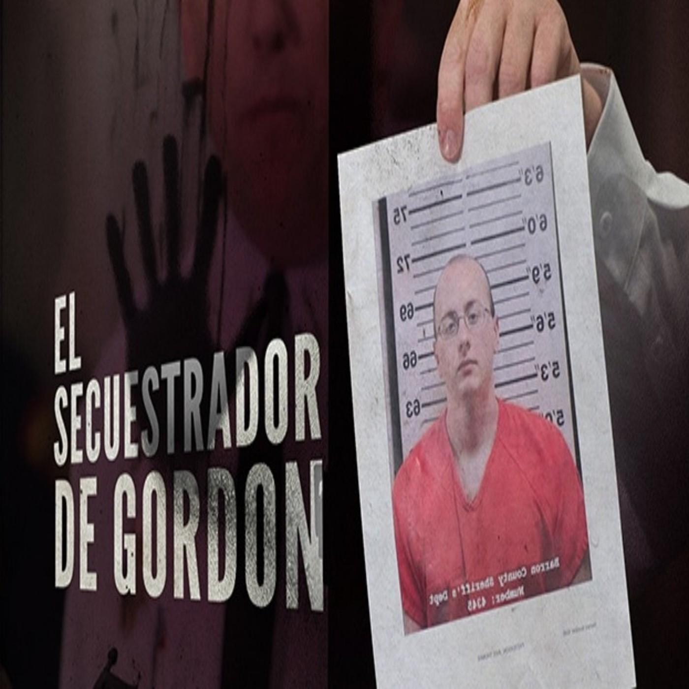 Cuarto Milenio: El secuestrador de Gordon en Cuarto Milenio (Oficial ...
