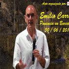 Emilio Carrillo, ponencia en Barcelona 30.06.2012 - (2ª parte - 2/2)