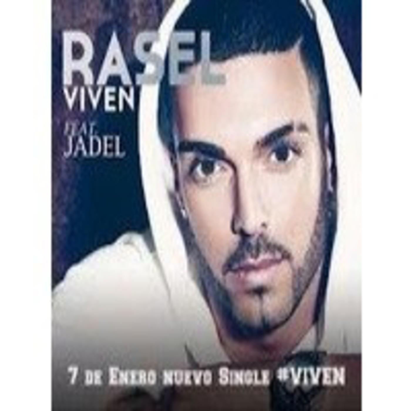 rasel ft jadel viven descargar