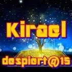 Kirael: mensaje montserrat 08.08.08