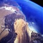 El universo: ¿Existe otra Tierra?