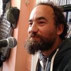 Economía Crítica: Tomás Astelarra en la Luna con Gatillo (22/09/2016)