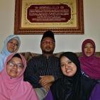 La Poligamia en el islam; Machismo o leyes severas para controlar a los Hombre?