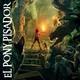 EL PONY PISADOR #98: El Libro de la selva