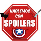 Interpodcast 2018 – Hablemos con Spoilers : The Room of Cifuentes