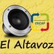 El Altavoz nº 180 (21-03-18)