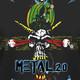 METAL 2.0 - viernes 11 mayo 2018 (420)