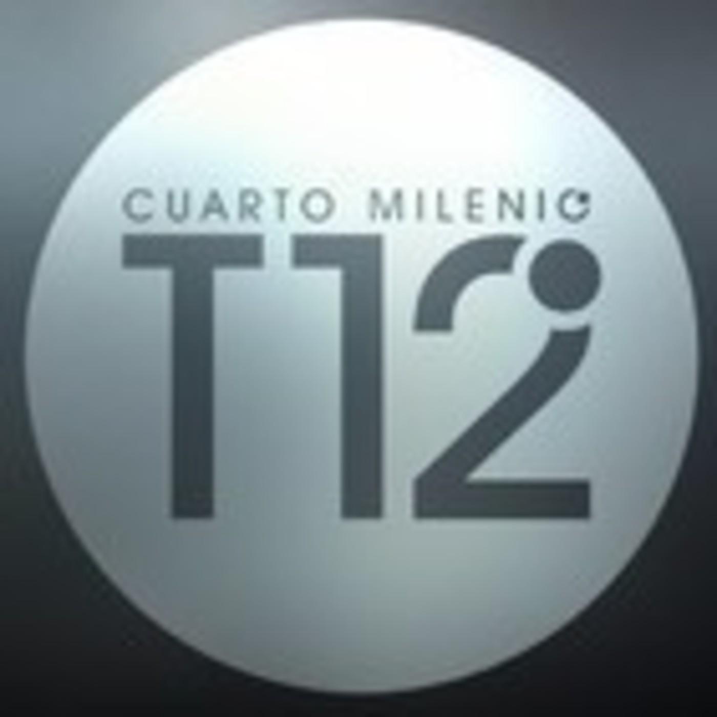 Cuarto milenio (27/11/2016) 12x13: Hallazgos satelitales ...
