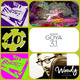 #TapeandoRadio # 40 # - Rufus T. Firefly & Premios Goya