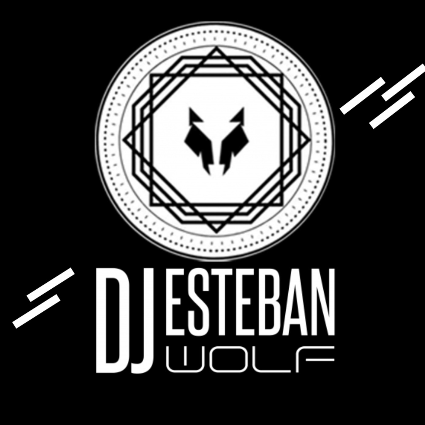 Set Music Edm Hardstyle Future House Dubstep Bass Trap ...
