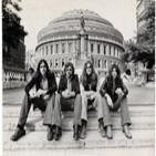 CAMEL: Live Royal Albert Hall, Octubre 1975,
