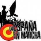 Sencillamente Radio, 15-11-2015, intervención de Jesús Muñoz: La inmigración, herramienta del sistema para someternos