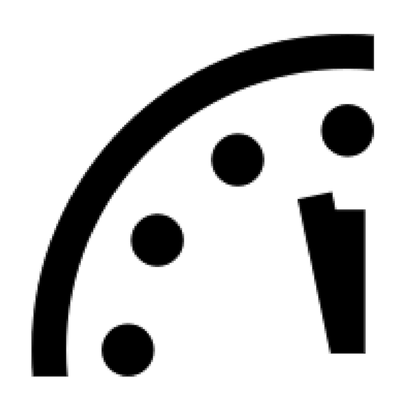 10: Dos minutos para el fin del mundo en LA QUINTA FRONTERA en mp3 ...