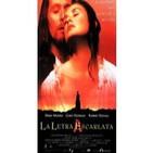 LA LETRA ESCARLATA (NATHANIEL HAWTHORNE) 4 y final