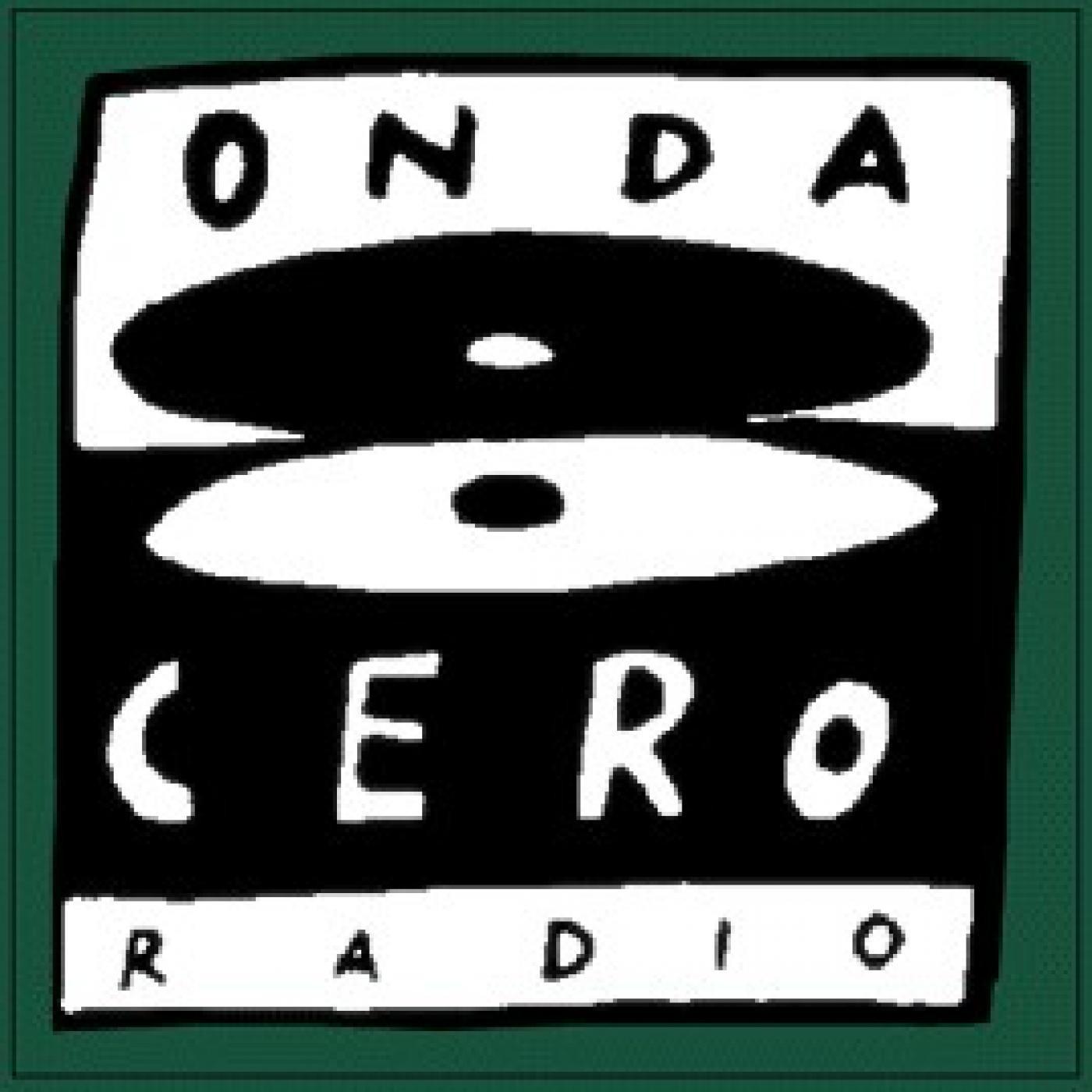Sintonía Del Programa La Rosa De Los Vientosonda Cero Radio En