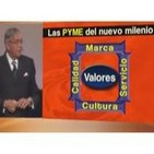Las PYME del Nuevo Milenio - (Miguel Ángel Cornejo)