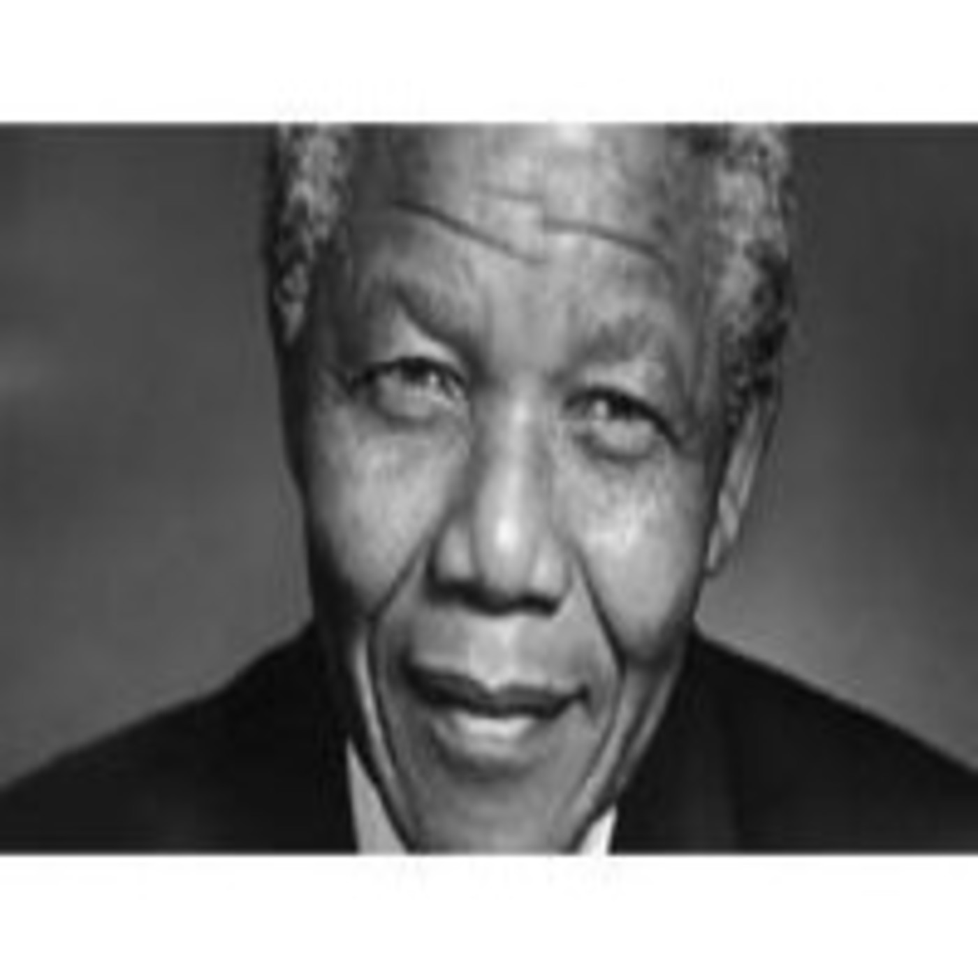 where to sell personal essays Biography of Nelson Mandela