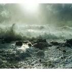 Grandes enigmas de la historia: el diluvio universal (national geogrphic channel)