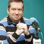 Sencillamente Radio, 27-12-2015, editorial: Los españoles, empeñados en crearse problemas