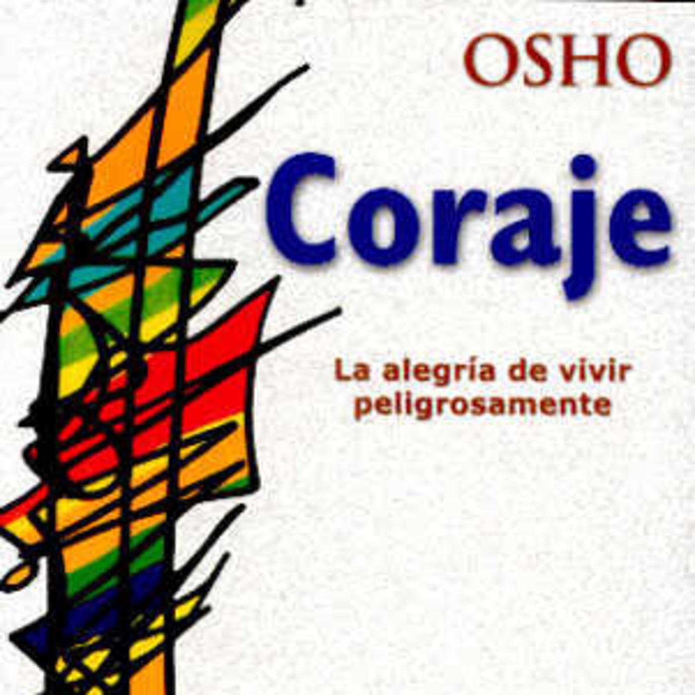 Osho Talks Meditations & Discourses on Audio Download