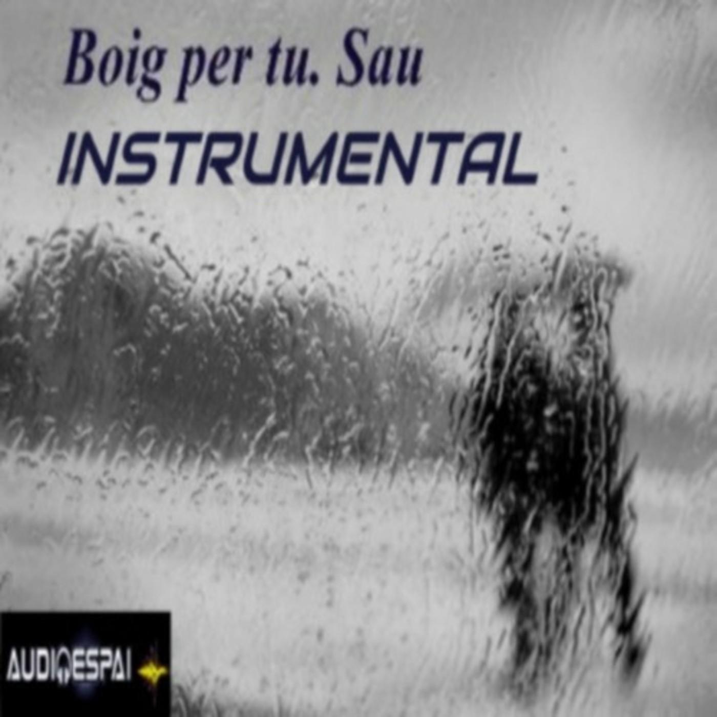 Free Cancion Boig Per Tu Mp3 – Mp3 Download