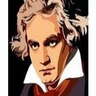 Beethoven: Las 9 Sinfonias Completas (Herbert Von Karajan)(1de9)
