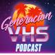 Generación VHS 002: Retroceder, nunca. Rendirse, jamás (No retreat, no surrender, 1986)