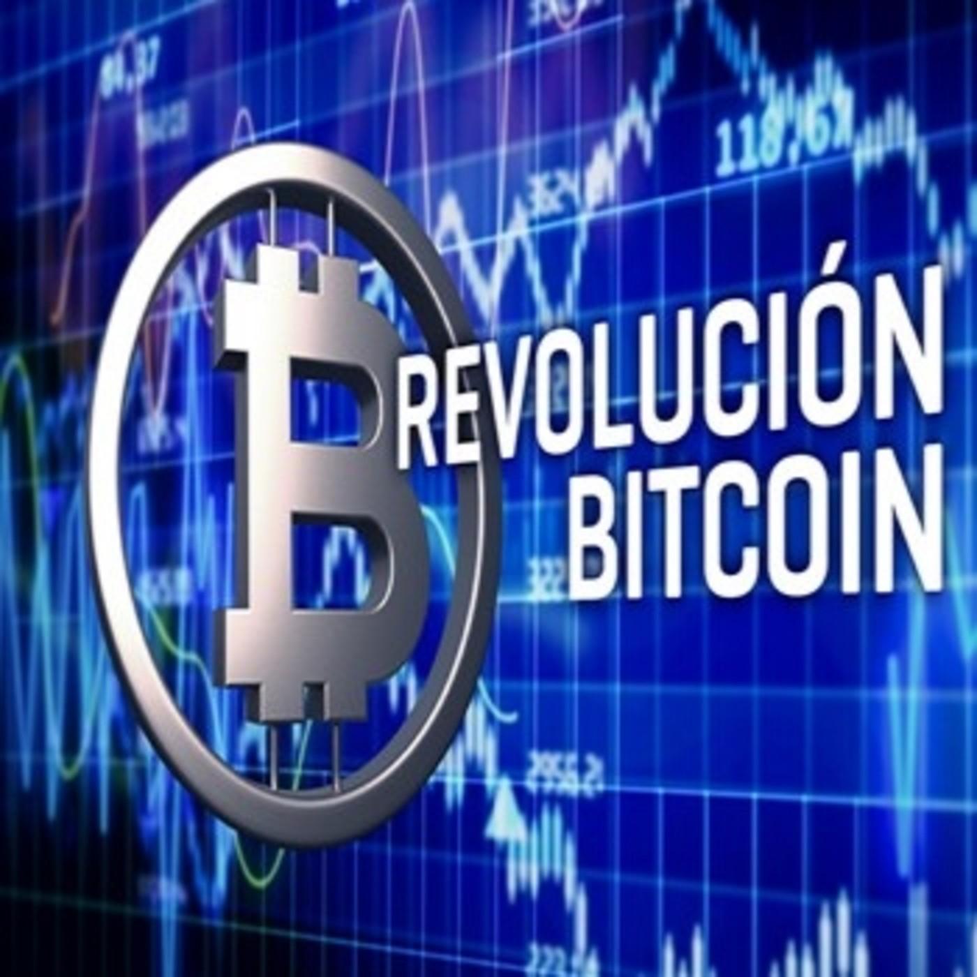 Cuarto milenio revoluci n bitcoin con enrique de vicente for Episodios de cuarto milenio
