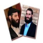 (Natzratim.com) El Origen del Cristianismo, y reseña sobre el Judaísmo