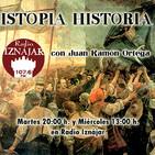 Istopia Historia Nº 19 (14-03-2017)
